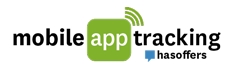 mobileapptracking-logo