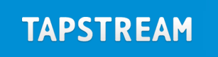tapstream-logo