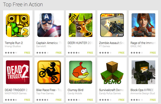 top_free_games