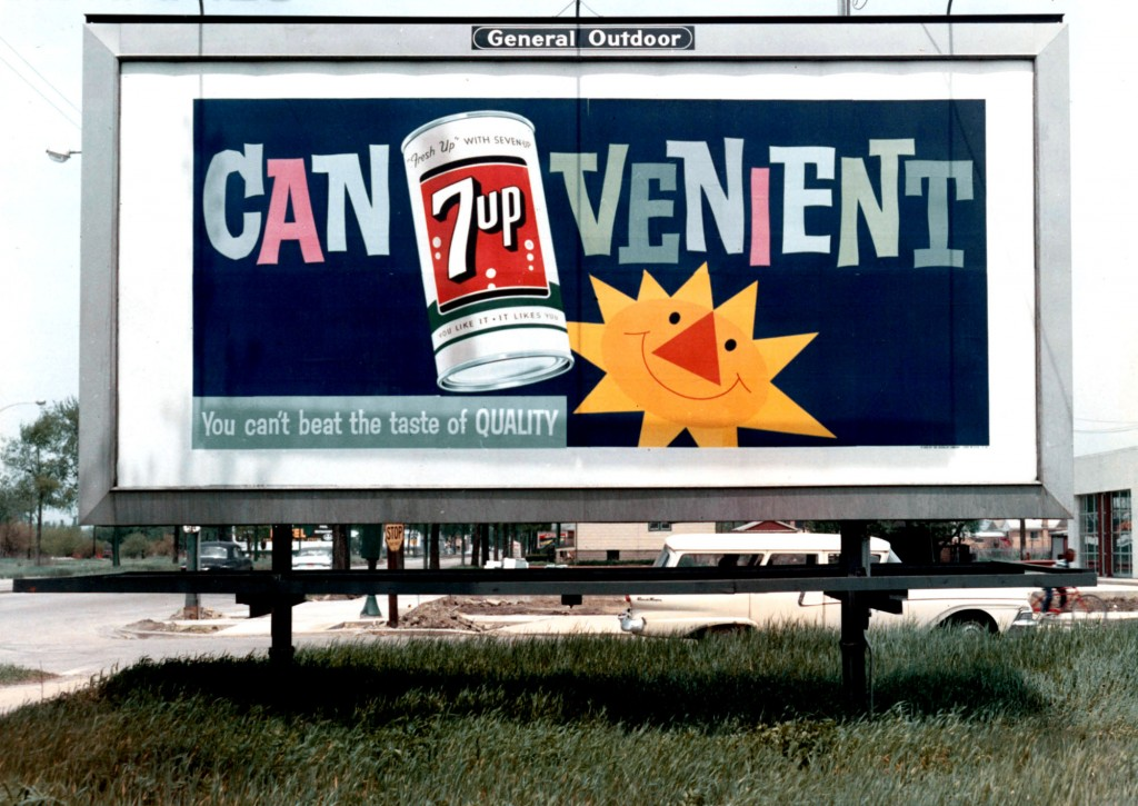 seven-up-billboard-ad_7-up-can-venient