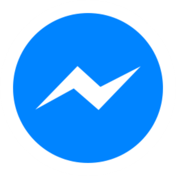 fb-messenger-badge
