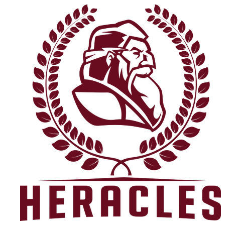 heracles_resized_white_bg